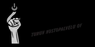 Turun Nostopalvelu Oy